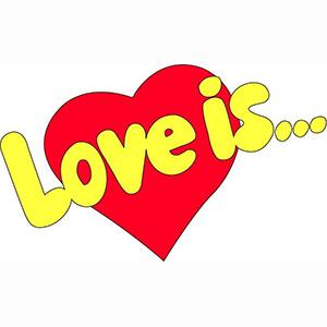 рецепт самозамеса жидкости Love is