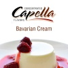 Bavarian Cream/Баварский крем (Capella)