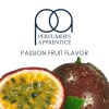 Passion Fruit/Маракуйя (TPA)
