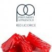 Red Licorice/Красная лакрица (TPA)