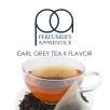 Earl Grey Tea II/Эрл Грей II (TPA)