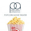 Popcorn Movie Theater/Попкорн для кинотеатра (TPA)