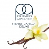 French Vanilla Deluxe/Французская ваниль делюкс (TPA)