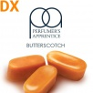 DX Butterscotch/Ириска DX (TPA)