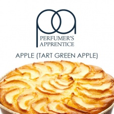 Apple (Tart Green Apple)/Яблочный тарт (TPA)