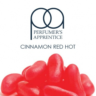 Cinnamon Red Hot/Корица (острая) (TPA) фото 8838